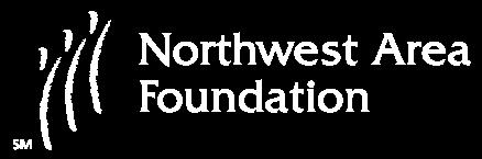 NWAF.org